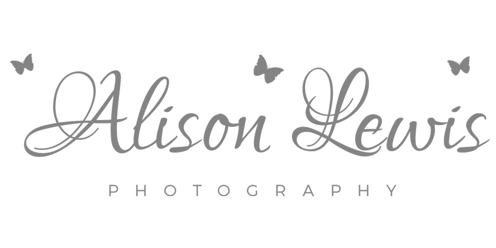 Alison Lewis Photography